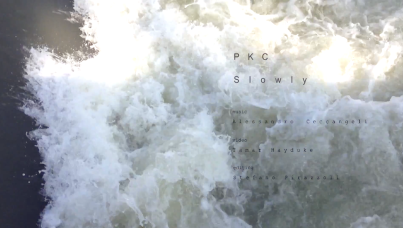 slowly_cover