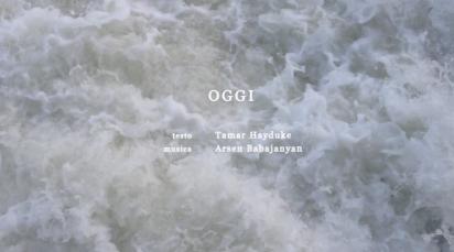 trailer_OGGI